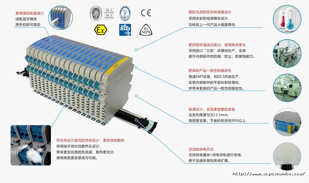 HD5500特点图1_副本.jpg